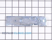 Hinge Bracket - Part # 2003263 Mfg Part # W10289077