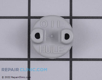 Oil Filler Cap 15620-ZG4-910 Main Product View