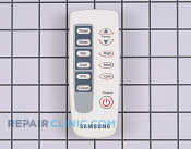 Remote Control - Part # 2002584 Mfg Part # DB93-03018V