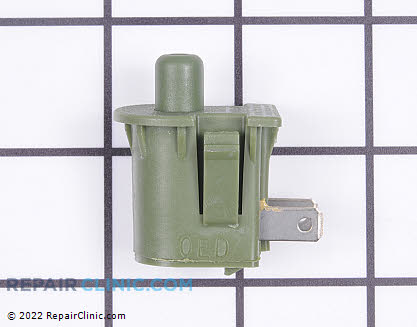 Safety Switch (Genuine OEM)  160784