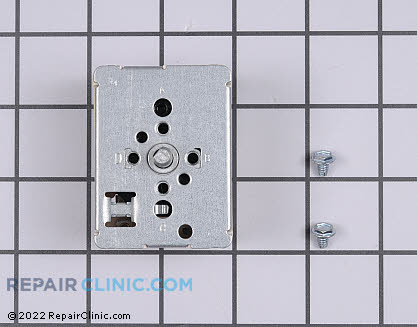 Surface Element Switch 1841L061        Main Product View