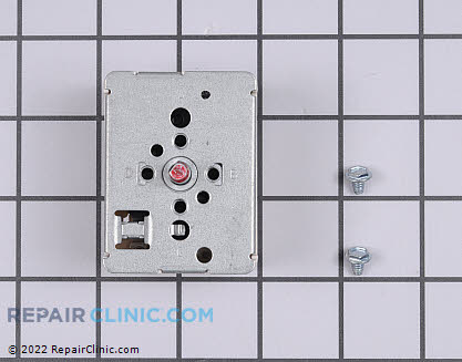 Surface Element Switch (OEM)  1841L062