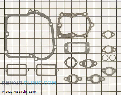 Gasket Set, Tecumseh Genuine OEM  33233A