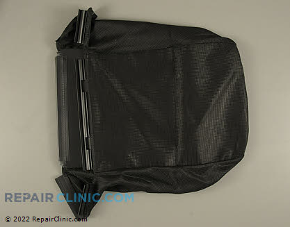 Grass Catching Bag, Briggs & Stratton Genuine OEM  7102573YP - $67.75