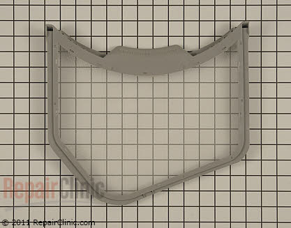 Lint Filter (OEM)  DC61-02613A - $17.70