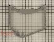 Lint Filter - Part # 2069512 Mfg Part # DC61-02613A