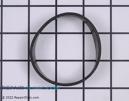 Maytag Washer Felt Seal