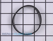 Drive Belt - Part # 1666022 Mfg Part # 36995
