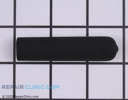 Handle Grip (Genuine OEM)  720-0312