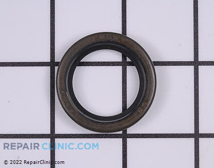 Oil Seal, Tecumseh Genuine OEM  28427