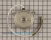 Blower Motor - Part # 1024590 Mfg Part # 49001128