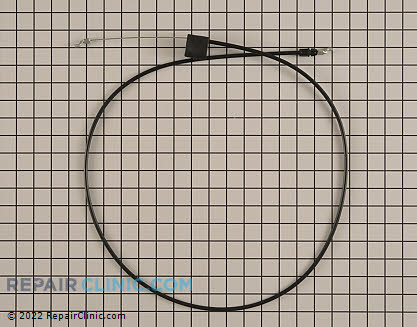 Control Cable (Genuine OEM)  175148