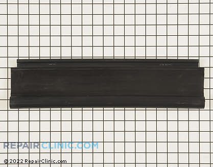 Deflector (Genuine OEM)  731-04998