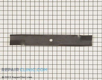 Blade, Ariens Genuine OEM  04916400