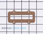 Gasket - Part # 1926499 Mfg Part # 436