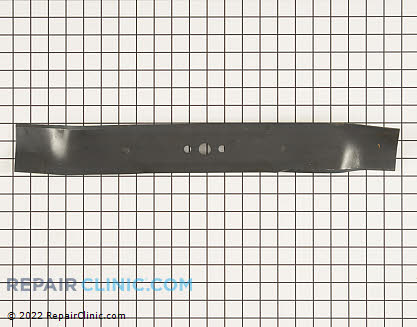 Mulching Blade 159267 Main Product View