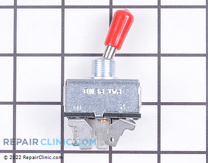 Husqvarna Lawn Mower Pto Switch