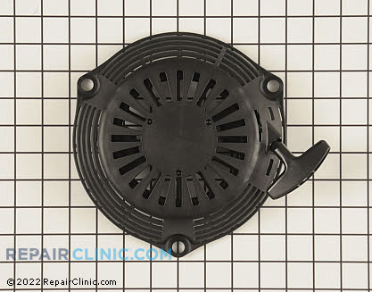 Recoil Starter, Honda Power Equipment Genuine OEM  28400-Z1A-013ZA