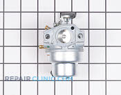 Carburetor - Part # 1796538 Mfg Part # 16100-887-105