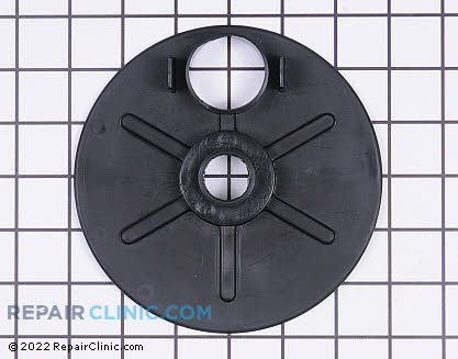 Cover, Briggs & Stratton Genuine OEM  071780MA - $3.95