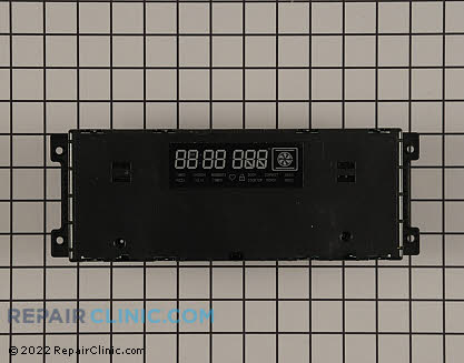 Oven Control Board (OEM)  316462864