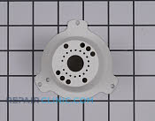 Light Socket - Part # 1024542 Mfg Part # 49001079