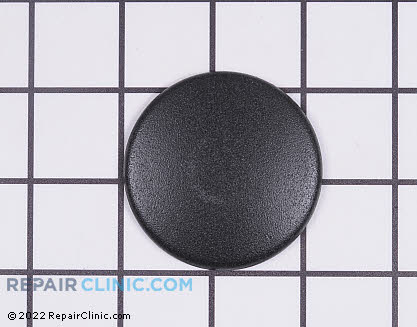 Surface Burner Cap (OEM)  8286816 - $34.80