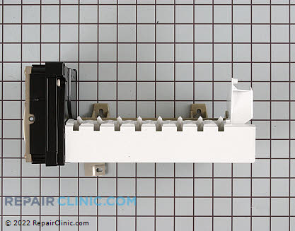 Ice Maker Assembly (OEM)  MHIK7989
