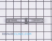 Oven Door Hinge - Part # 1513833 Mfg Part # 318561100