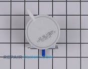 Pressure Switch - Part # 1483129 Mfg Part # 137014900