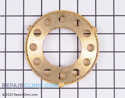 Surface Burner Ring (OEM)  316258500