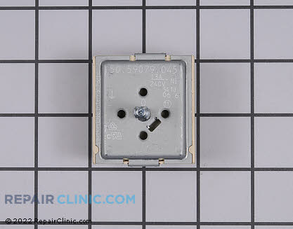Electrolux Oven Surface Element Switch