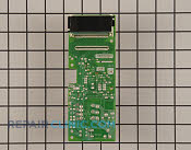 Main Control Board - Part # 1533068 Mfg Part # 5304472840