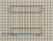 Oven Rack - Part # 1533022 Mfg Part # 318929702