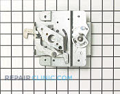 Door Hook - Part # 245224 Mfg Part # WB14X67