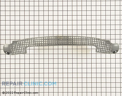 Lint Filter 134700900       Main Product View