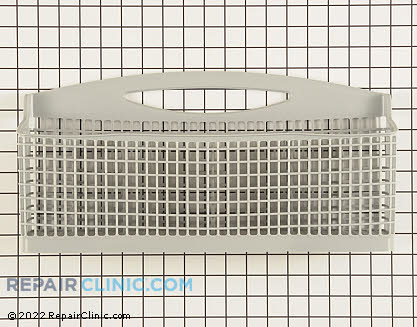 Silverware Basket (OEM)  154556102, 1483254