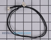 Wire Harness - Part # 1513812 Mfg Part # 318532102