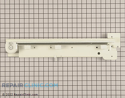 Drawer Slide Rail (OEM)  5304489981