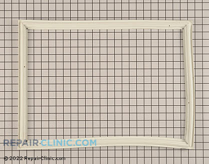Freezer Door Gasket (OEM)  5304470343