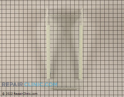 Glass Shelf (OEM)  241839904