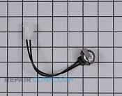 Thermistor - Part # 1531466 Mfg Part # 241962601