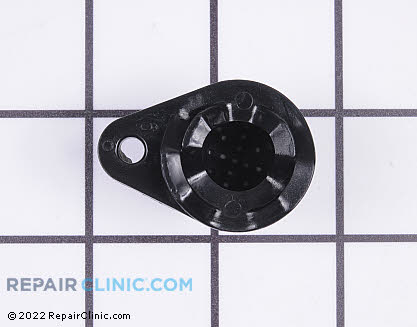 Hinge Bearing (OEM)  241990301, 1513074