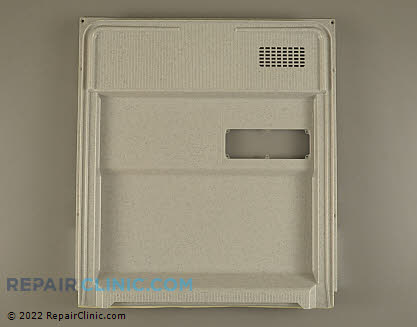 Dishwasher Inner Door Panels