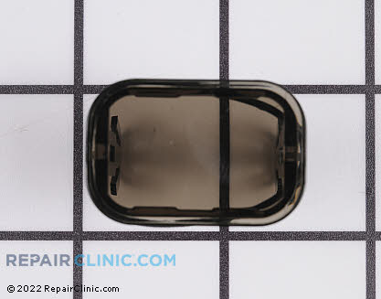 Light Lens Cover (OEM)  318319020