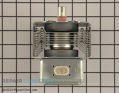 Magnetron (OEM)  5304480636