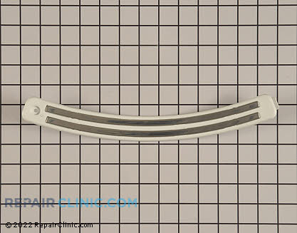 Moisture Sensor (OEM)  134786110