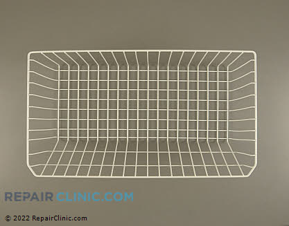 Wire Basket (OEM)  242026801 - $93.95