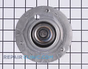 Bearing - Part # 774924 Mfg Part # 131777700