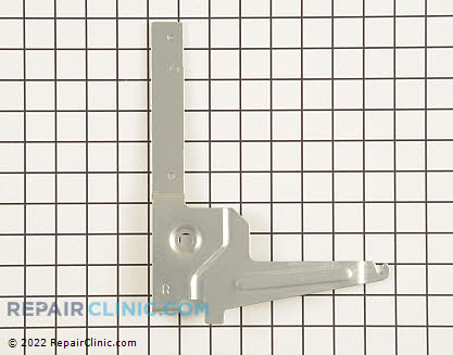 Crosley Door Hinge Assembly